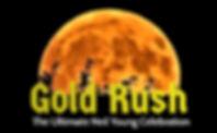 Gold Rush Logo.jpg