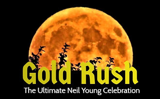 Gold Rush Logo.jpg