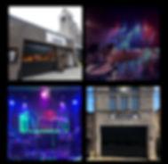 Unio Firehouse Collage.jpg