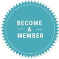 membership 04.jpg