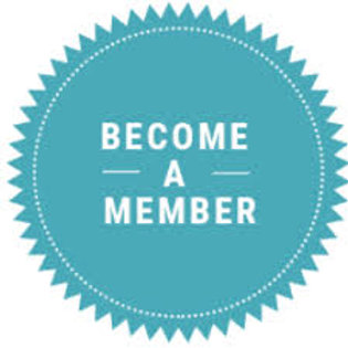Lizzie Rose Membership