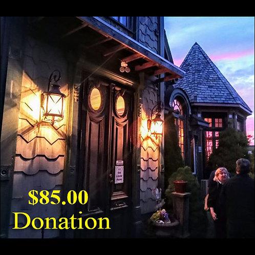 Donation-85