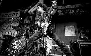 Willie Nile 04.jpg