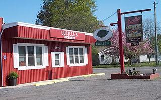 Lucille's Lunchanette.jpg