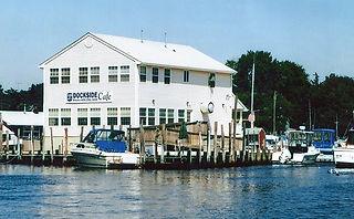 Dockside Cafe.jpg