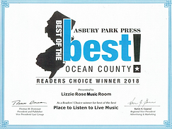 Ocean Count Readers Poll.jpg.png
