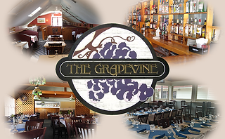 Grapvine Resteraunt.png