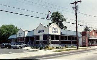 Dynasty Diner.jpg