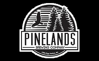 Pinelands 02A.png