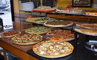 Naples Pizza.jpg