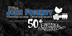 John Fogerty Project 03.jpg