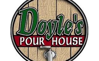 Doyles Pour HOuse.png