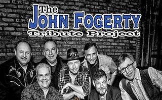 John Fogerty Project 06.jpg