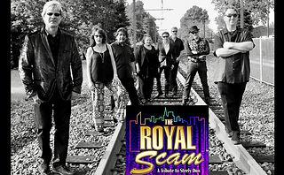 Royal Scam 02.jpg