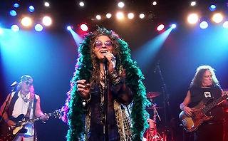 Janis Joplin Experiance.jpg