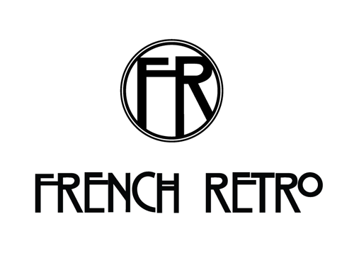 French Retro