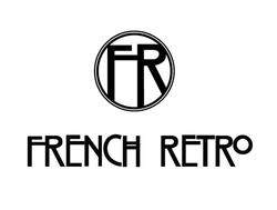 French Retro