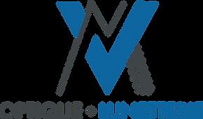 logo couleur transp.png