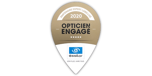 opticien-engagé-essilor-2020_2-1.png