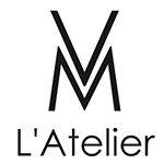 V & M L'Atelier