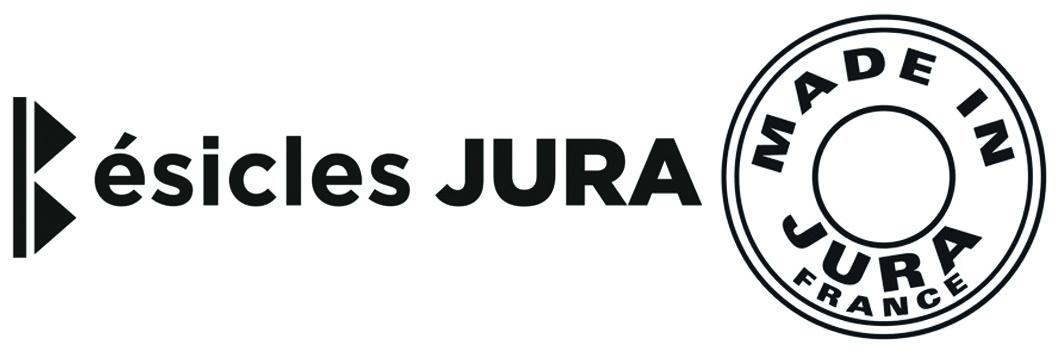 Besicles JURA