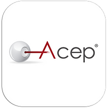 logo-acep-boton.png