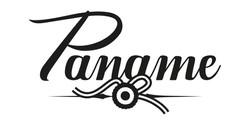 Lunettes PANAME