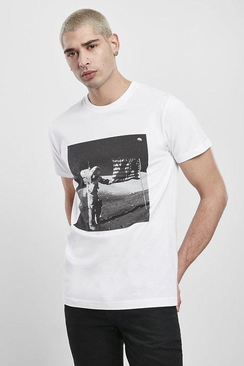 NASA Moon Landing T-Shirt