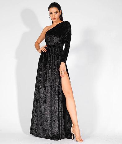 Fiona_Velvet_dress_4.jpg