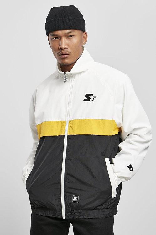 Starter 3 Toned Jogging Jacket
