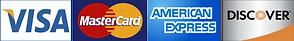 Major-Credit-Card-Logo-PNG-Clipart-768x1