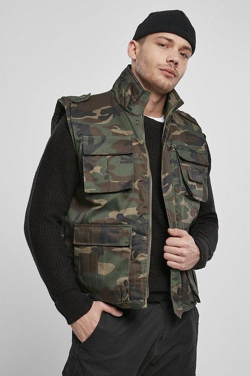 Original Brandit Ranger Vest
