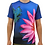 Thumbnail: Pink Lily Men's T-Shirt
