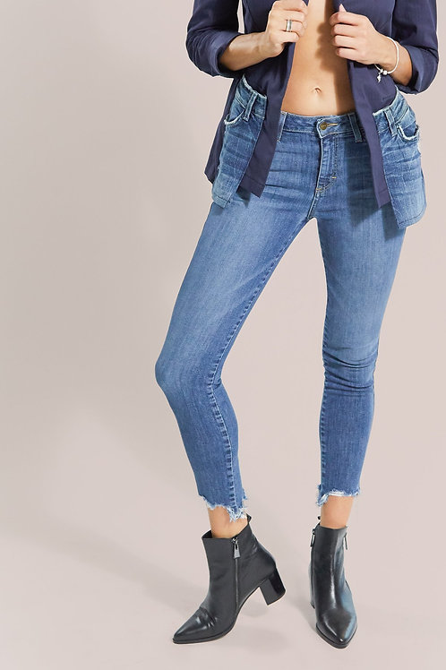 Doing All Right Jeans