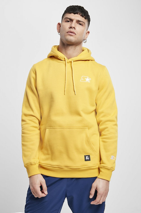 Starter Small Logo Hoodie (4 colors!)