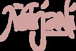 marjani_logo_pink.png