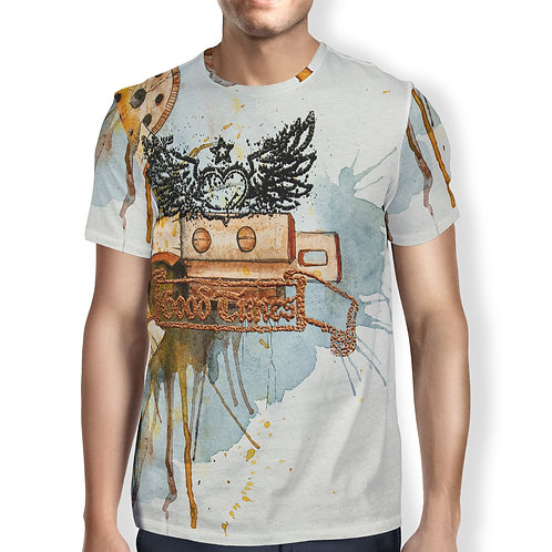Good Times Men's T-Shirt