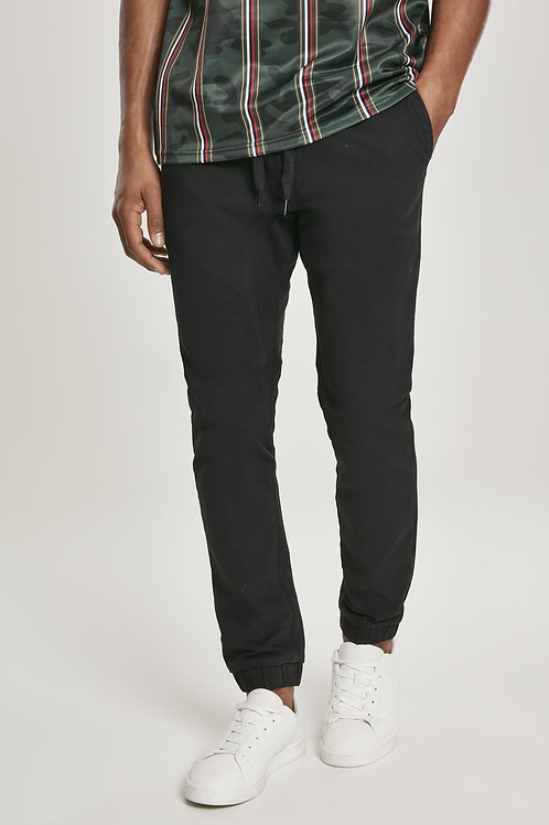 Southpole - Stretch Jogger Pants