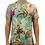 Thumbnail: Tropical Vacation Men's T-Shirt