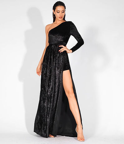 Fiona_Velvet_dress.jpg