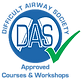 dasapprovedlogo.png