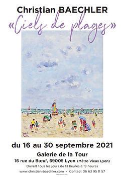 Affiche_expo_ciels_de_plages_2021.JPG
