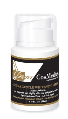 Ceramides Essential Moisturizing Serum