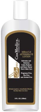 Miracle After Shave Lotion