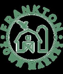 FTM 2020 grn logo transparent_edited.png