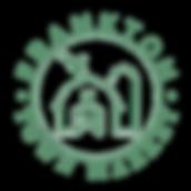 FTM 2020 grn logo transparent.png