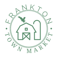 Frankton Town Market Logo