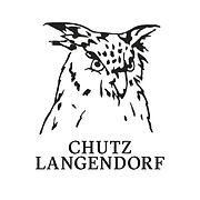 logoschwarzHofer_edited.png