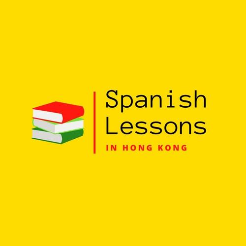 Spanish Tutors | 香港 | SPANISH LESSONS IN HONG KONG