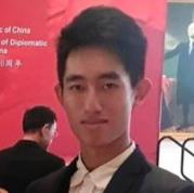 Rick Xiang